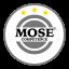 Logo-mose-todos3-04-2-768x768